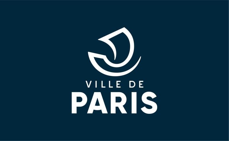 Ville de Paris – Projets Emergence(s)